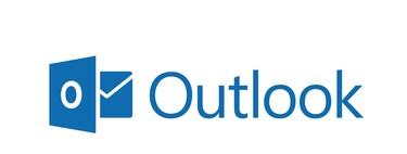 ¿Cansado del nuevo orden de los correos en Outlook? Así puedes eliminar la Bandeja de Prioritarios