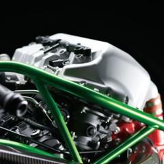 Foto 8 de 61 de la galería kawasaki-ninja-h2r-1 en Motorpasion Moto