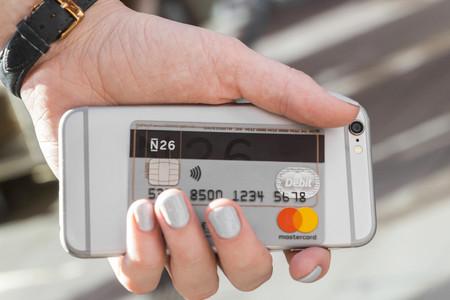 ¿Cuánto de banco tienen los neobancos? Un repaso a todas las entidades 100% digitales y a su funcionamiento