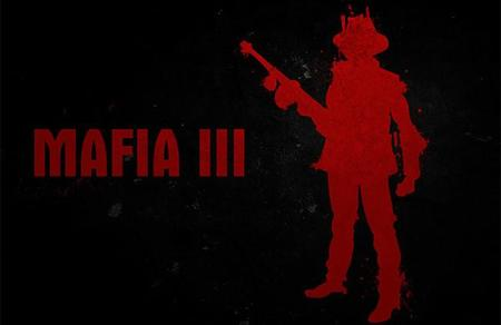 Vito Scaletta podría haber confirmado la existencia de Mafia 3