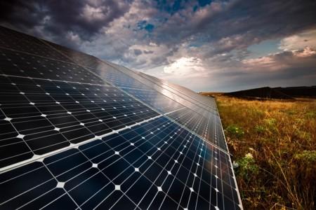 ¿Generar hidrógeno por medio del sol? Sí, la energía solar está por dar un gran salto