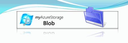 Windows Azure Storage. Blob.