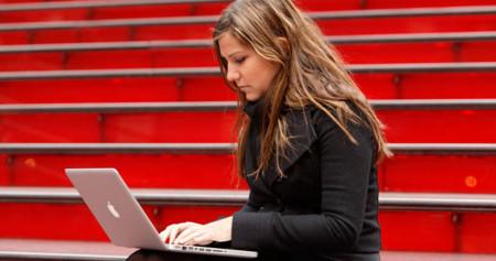 Platzi la startup colombiana que ha triunfado en el mundo de la educación online llega a 170.000 estudiantes