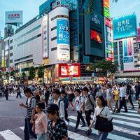 Japón obligará a los conductores de más de 75 años a llevar frenada automática de emergencia en sus coches