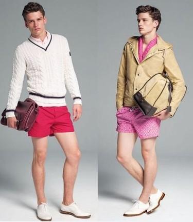 Los 'it bags' de la Primavera 2011