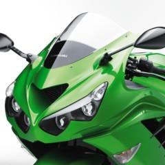 Foto 8 de 15 de la galería nueva-kawasaki-zzr-1400-2012-el-sport-turismo-nunca-muere en Motorpasion Moto