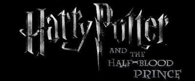 'Harry Potter y el Misterio del Príncipe', nuevas imágenes oficiales
