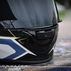 Foto 3 de 16 de la galería suomy-sr-sport en Motorpasion Moto