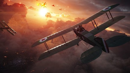 190118 Bf1 05