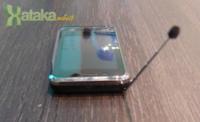 One de Geeks'Phone, el primer móvil con Android español
