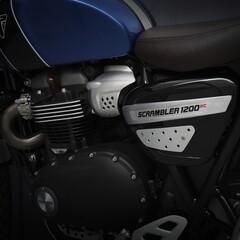 Foto 11 de 69 de la galería triumph-scrambler-1200-2021 en Motorpasion Moto