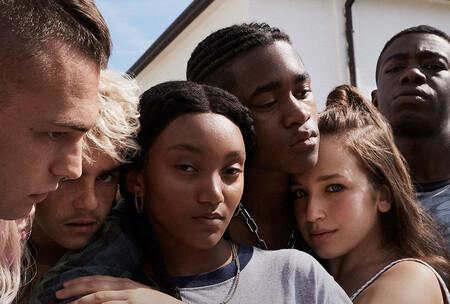 'We Are Who We Are': la serie de Luca Guadagnino para HBO es una poética y sensible mirada a la vida de dos adolescentes