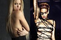 Shakira y Rihanna ya están confirmadas para el Rock in Rio Madrid 2010