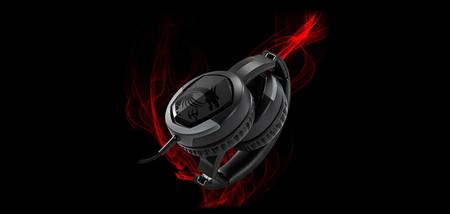 Immerse Gh30 V2