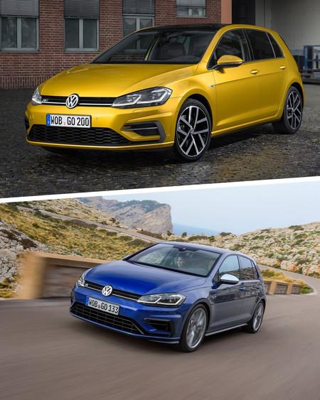 ¿Te vas a comprar un coche y no sabes qué versión elegir? Toma en cuenta estos factores
