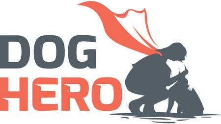 DogHero llega a México: es como un Airbnb, pero para perros