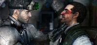 Ubisoft se plantea llevar 'Splinter Cell' y 'Watch Dogs' a la gran pantalla