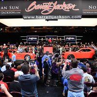 Los últimos Dodge Charger SRT Demon y Viper se vendieron por un millón de dólares