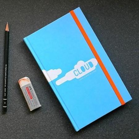 cuaderno_nubes_nuuna.jpg