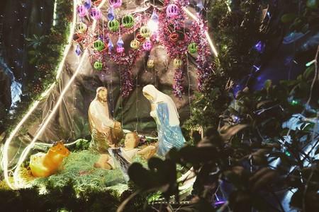 Villancicos de Navidad para niños: Mi burrito sabanero