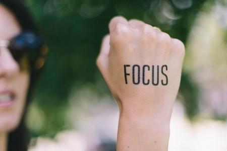La fuerza de voluntad también se entrena: siete estrategias que te ayudan a seguir entrenando y comiendo bien