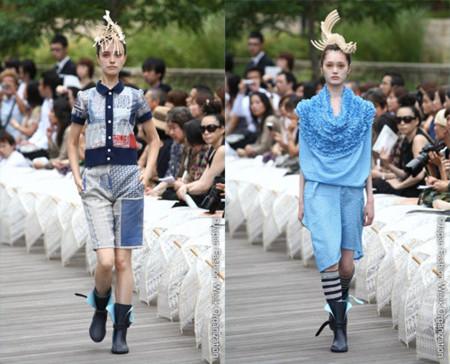 mintdesigns_japan_fashion_week5