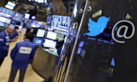 """Twitter tiene problemas con el lenguaje no literal y banea a quien dice """"te mato"""" en sentido figurado"""