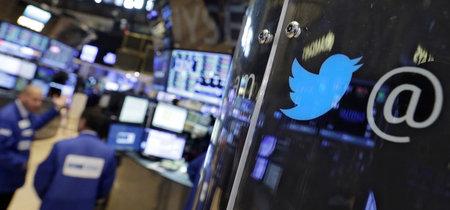 Twitter tiene problemas con el lenguaje no literal y banea a quien dice