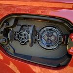 Cuánto cuesta cargar un coche eléctrico con las tarifas de la luz que hay en España en 2021