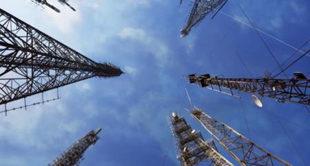 Posponen hasta septiembre licitación de red móvil mayorista