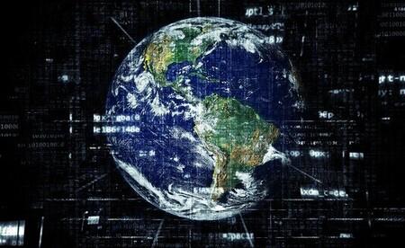 Inteligencia artificial para predecir qué tecnologías están mejorando rápidamente y cuáles están sobrevaloradas
