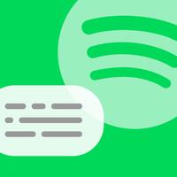 'Hey, Spotify': la popular app de música prueba un asistente de voz para controlarla sin manos