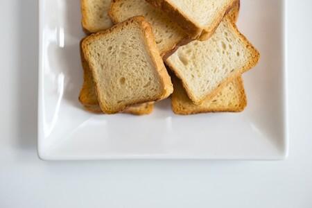 Por qué no debemos de cocer de más o tostar los alimentos de origen vegetal.