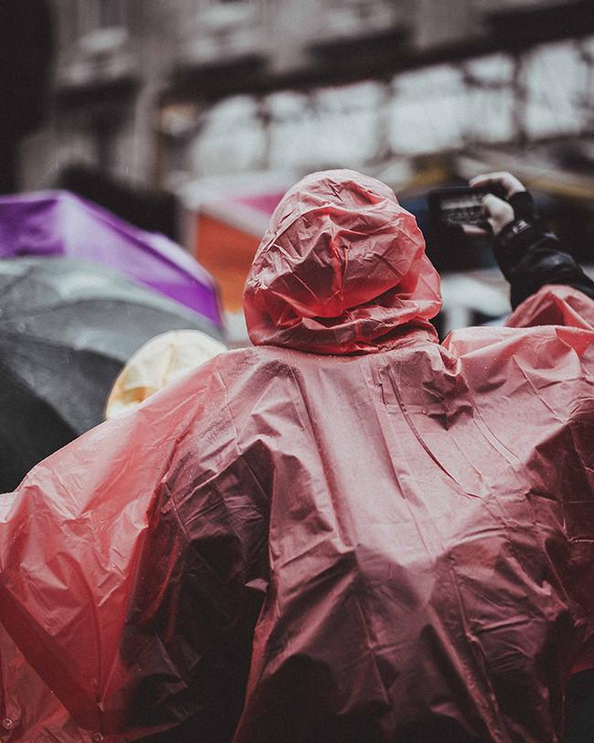 Best London Street Photography Joshkjack 4