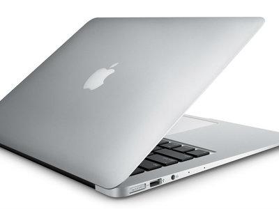 ¿Fin de trayecto para el MacBook Air?