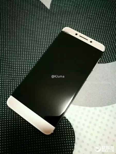 Leeco Smartphone Doble Camara Trasera 2
