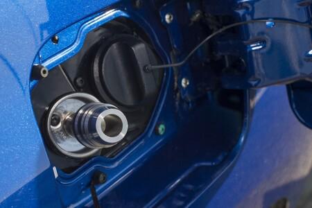 Dacia Duster Glp 2020 Prueba 008