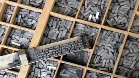 Cinco consejos y buenas prácticas sobre la tipografía web de tu empresa