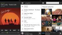 Spotify para Windows Phone se actualiza permitiendo escuchar música gratis con anuncios