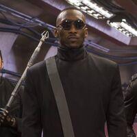 'Blade': Marvel ha encontrado director para su reboot del cazavampiros con Mahershala Ali