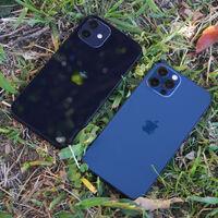 Apple está reparando gratis los iPhone 12 y 12 Pro en México y el mundo: si no escuchas el auricular en llamadas puedes ser elegido