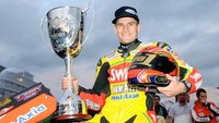 British Superbikes 2011: Tommy Hill se hace con el título en un final legendario
