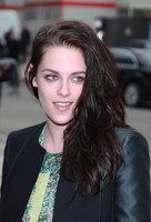 Kristen Stewart perdonar, te perdonamos, pero Rob no sé yo...