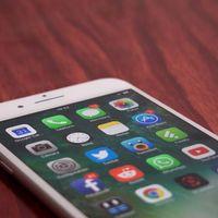 iOS 11.3 ya se encuentra disponible: llega la gestión de la batería, nuevos animojis y la app de TV para México