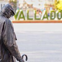 Las rutas de Miguel Delibes celebran el centenario del escritor en Valladolid