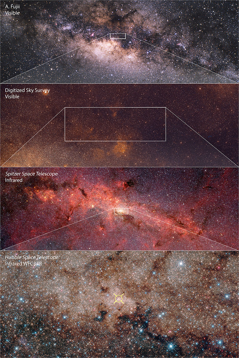 Hubble 02