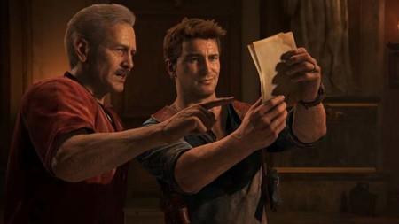 Uncharted 4 es un éxito y en una semana logró vender más de 2.7 millones de copias