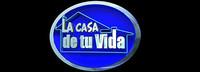 Telecinco retira La Casa de tu Vida