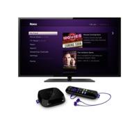 Los streamers Roku se actualizan con mucho énfasis en gestionar todo el contenido disponible