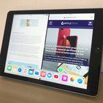 Comparativa iPad 2018 y Chromebook CTL J5: el espejismo del precio frente a la integración del hardware y software